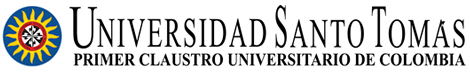 FACULTAD DE MERCADEO - USTA