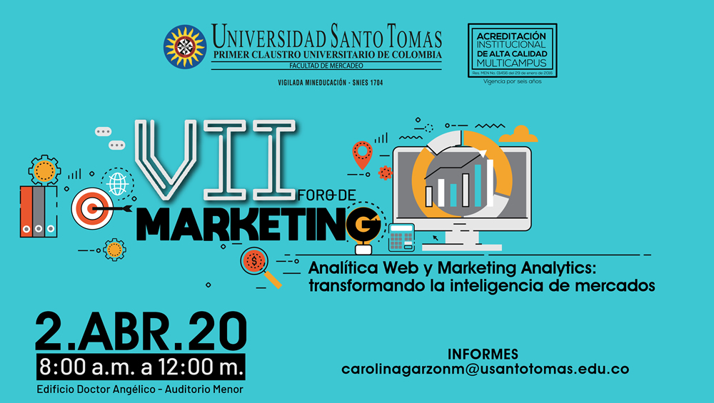 ST67 2020 VII FORO MARKETING PANTALLA